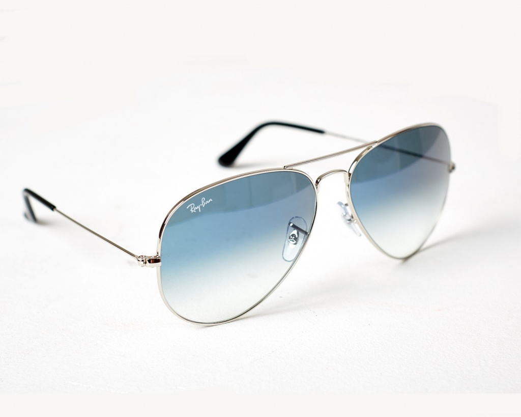 Солнцезащитные очки с диоптриями - Полезная информация