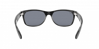 RAY BAN 0RB2132-6398Y5