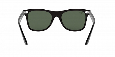 RAY BAN 0RB4440N-601S71