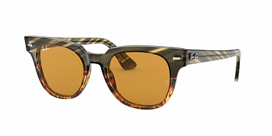 RAY BAN 0RB2168-12683L