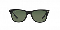 RAY BAN 0RB4195-601S9A