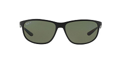 RAY BAN 0RB4213-601S9A