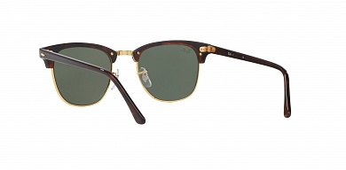 RAY BAN 0RB3016-W0366
