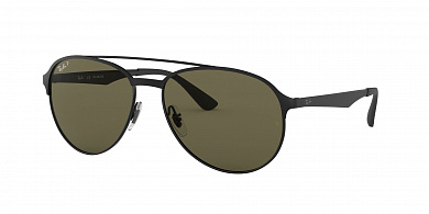 RAY BAN 0RB3606-186/9A