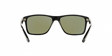 RAY BAN 0RB4234-601/9A