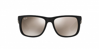 RAY BAN 0RB4165-622/5A