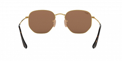 RAY BAN 0RB3548N-001/Z2