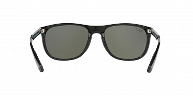 RAY BAN 0RB4291-601/9A