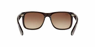 RAY BAN 0RB4165-714/S0
