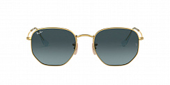 RAY BAN 0RB3548N-91233M