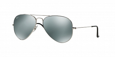 RAY BAN 0RB3025-W3277