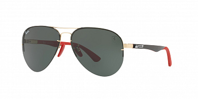 RAY BAN 0RB3460M-F00871